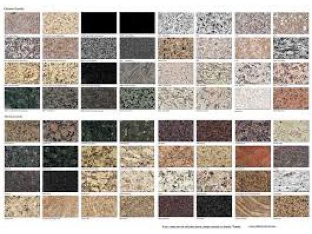 Shree Balaji Marble & Granites
