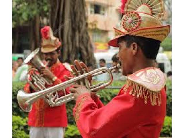 Anil Band
