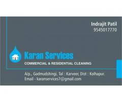 Karan Services