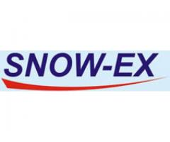 SnowEx Logistics Pvt Ltd