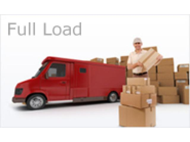 Bharat Trans Logistic