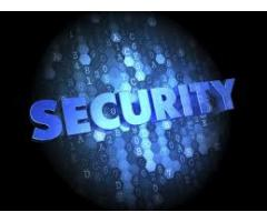 Apsan Security Pvt Ltd