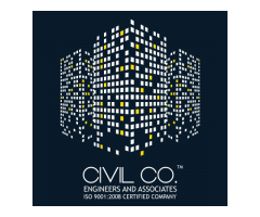 Civilco Engineer & Associates