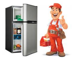 S.M Refrigeration