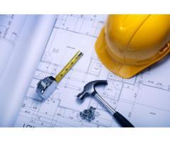 karan contractors