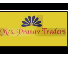 M/S Pranav Traders