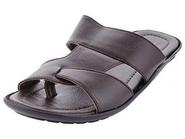 Anil shoe Mart