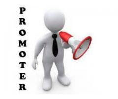 Nayak Promoters