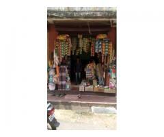 Shri Mahalaxmi General Store