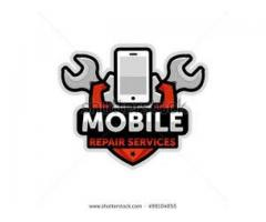 Siraj Mobile Repair