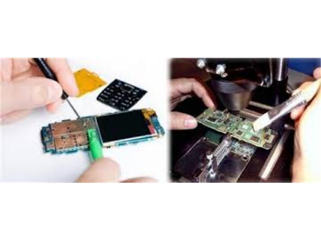 Siraj Mobile Repair