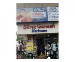 Shree Ganesh Hardware