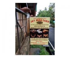 Jay Maa Tara