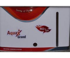 Aqua grand
