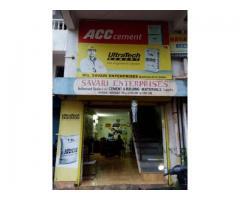 Savari Enterprises