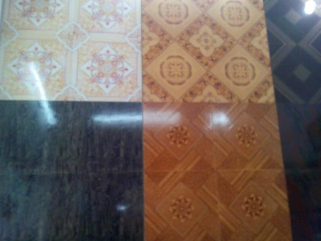 Shiv Sagar Ceramics