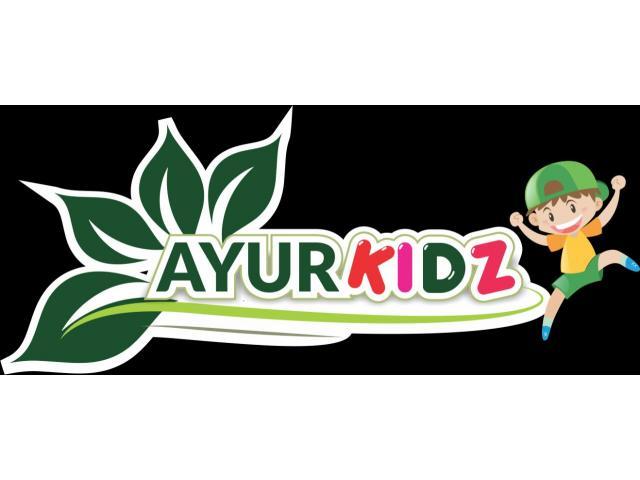 AYURKIDZ