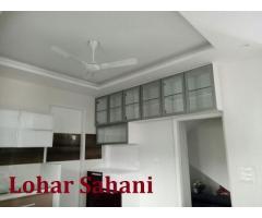 Lohar Sahani