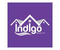 Indigo Realty