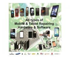 Mohammad Arshe Mobile Repair