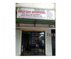Build Care Enterprises