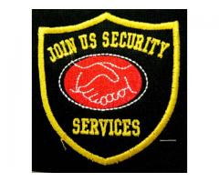 join us security services