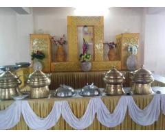 Shree Krushna Caterers And Eventmanegment