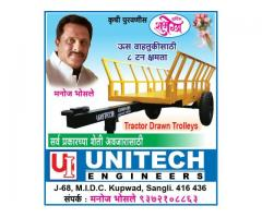 Unitech Engineers