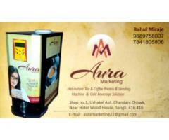 Aura Marketing