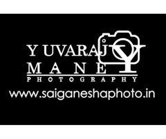 SaiGanesh Photo Studio