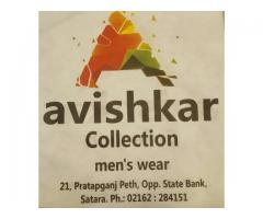 Avishkar Collection