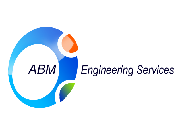 ABM ENGINEERING SERVICES