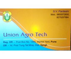 Union Agro Tech