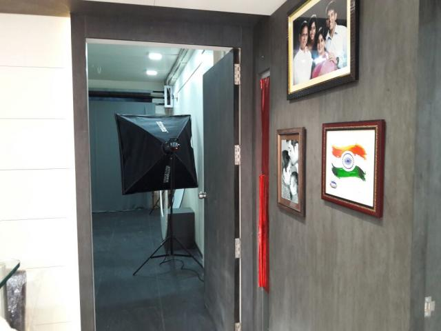Nirmal Photo Studio