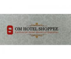 OM HOTEL SHOPPEE