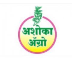 Ashoka Agro Fert