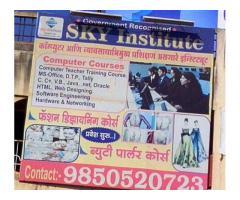 SKY Institute