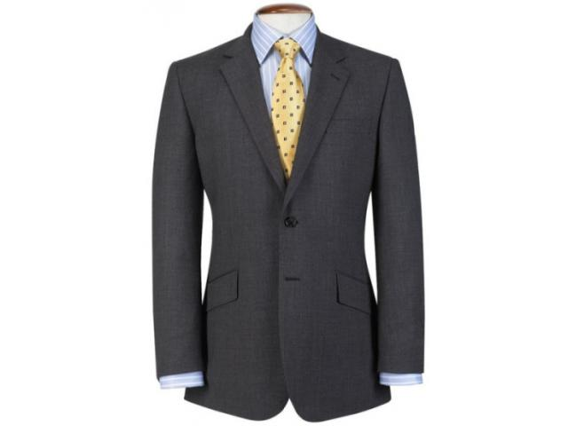 Shree Tailors & Shree Men's Wear