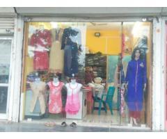 Nirmal Collection