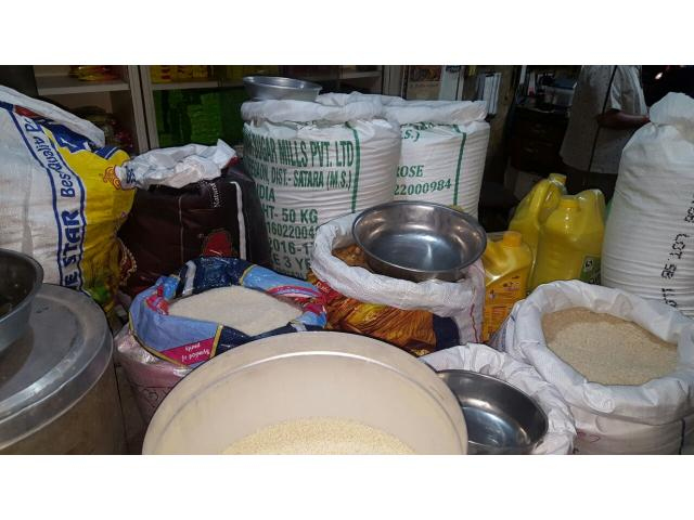 M/s.Arihant Traders