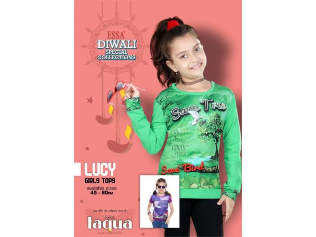 Smart Kids Collection
