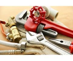 S.K Plumbing Services