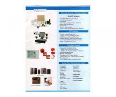 JLP Hardware