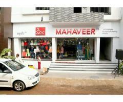 Mahaveer NX