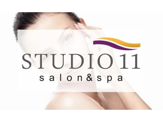 Studios 11
