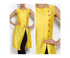 Rehan Ladies Tailor