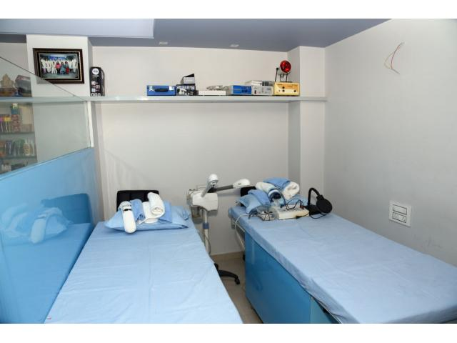 Princess Beauty Parlour And Institute