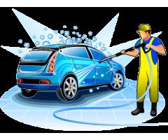 Krishna Automated Car Wash