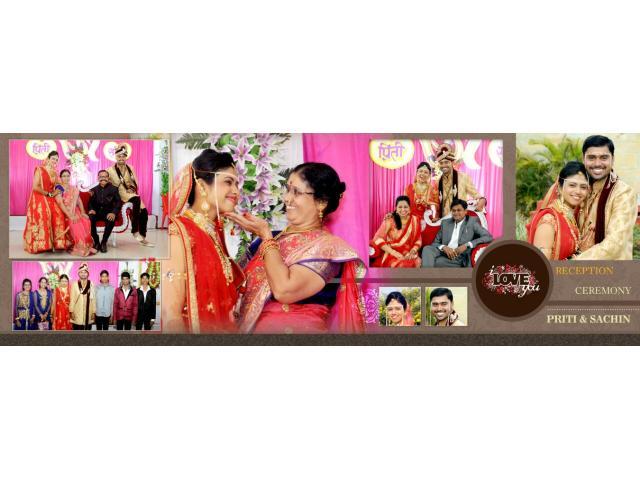 Sahil Digital Photo & Video