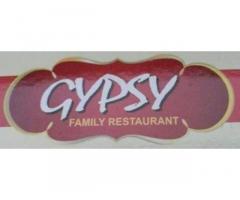 Gypsy Family Restaurant and Bar